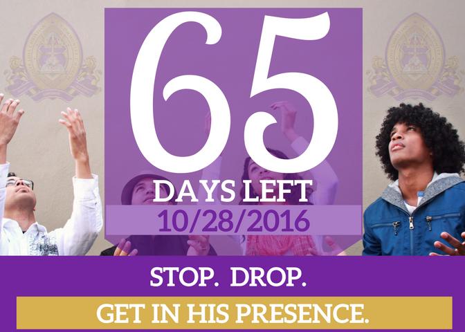65-days