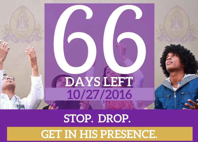 66-days
