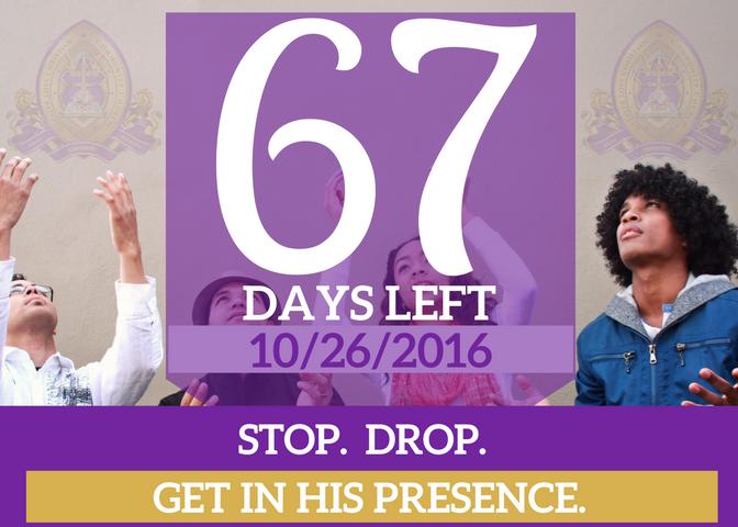 67-days