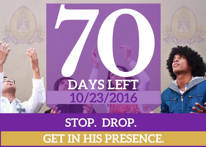 70-days-left-for-website