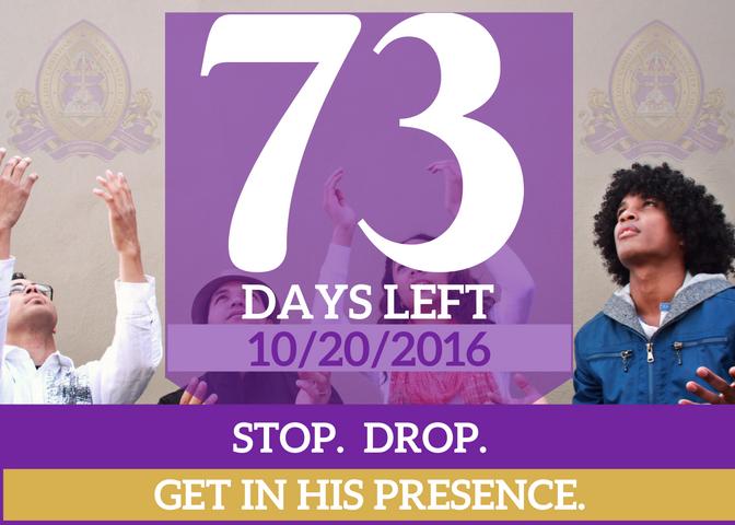 73-days-left