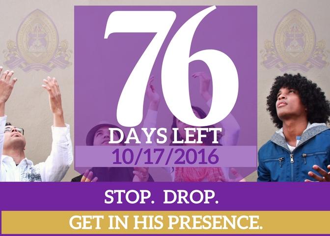 76-days-left-for-website