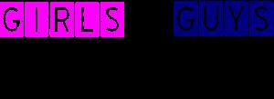 god-placeholder-logo