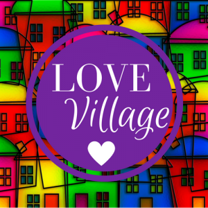 love-village-updated-logo