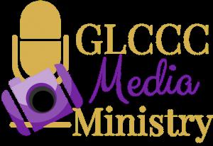 media-ministry-logo