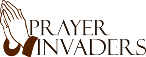 prayer-invaders-placeholder-logo