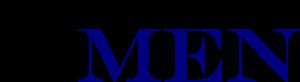 ram-placeholder-logo