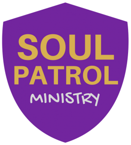 soul-patrol-logo