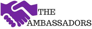 the-ambassadors