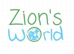 zions-world