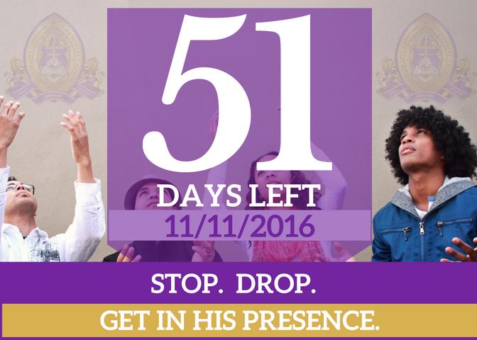 51-days-left-for-website