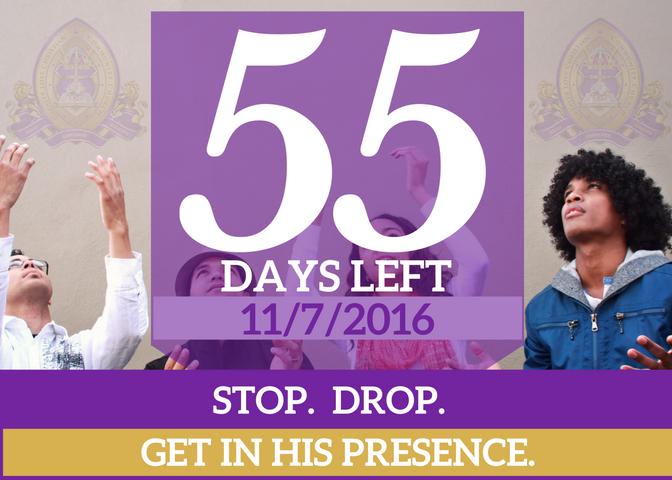 55-days-left-for-website