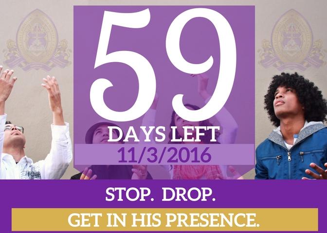59-days