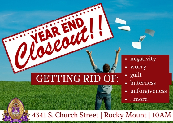 year-end-closeout-graphic-for-fb-2