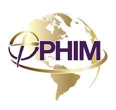 TPHIM logo