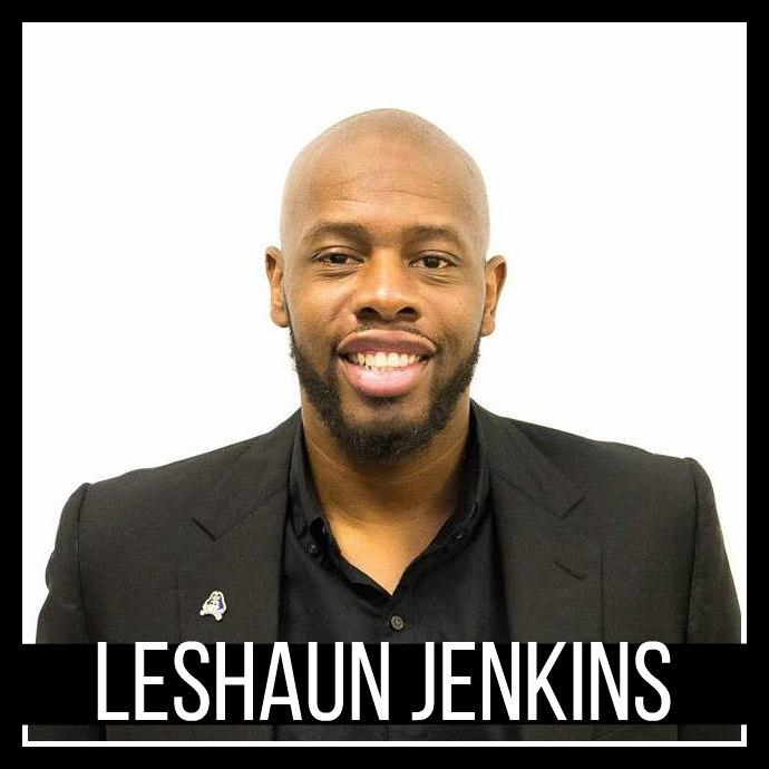 leshaun jenkins for website
